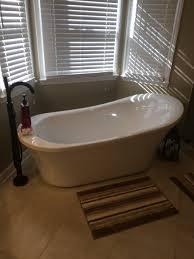 Bathroom Remodeling Elegant Bath Tile by Save This Space For Me Charlotte Dream Tub Bathroom Remodel 2048x2730 Jpg