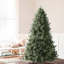 6 5 balsam hill blue spruce artificial tree