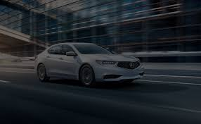 2018 acura tlx reviews and 2017 lexus is 250 sport sedan vs 2018 acura tlx acura