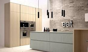 classic modern kitchen designs fanciful modern italian kitchen design unique modern kitchen