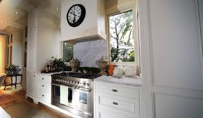 kitchens interiors built in wardrobe penrith built in wardrobes sydney inner west