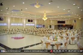 salle de mariage 95 salle elysée salle de mariage elysée salle de réception île de