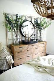 Decorating A Bedroom Dresser Bedroom Dresser Decor Bedroom Dresser Decorating Ideas Master