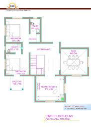 100 3000 sq ft floor plans house plans over 3500 sq ft 3000