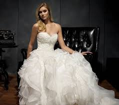 wedding dresses america 123 best gown a line wedding gowns images on