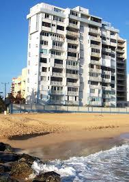 Vacation Rental Puerto Rico Puerto Rico Oceanfront Vacation Rentals Condado Puerto Rico