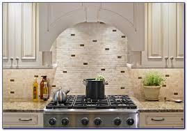 kitchen subway tile backsplash designs backsplash ideas amusing menards tile backsplash peel and stick