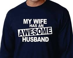 35 best christmas present ideas for husband images on pinterest