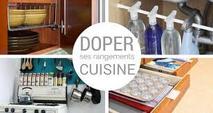 des astuces pour la cuisine 4 astuces rangement cuisine qui changent la vie