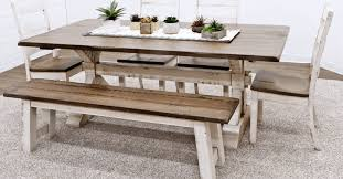 Dining Room Furniture Made In Usa The Most Amish Dining Room Leg Table Made In Usa In Kitchen Tables