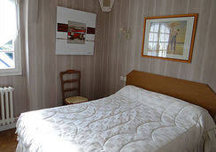 chambres d h es cancale chambres d hôtes la mansardière cancale