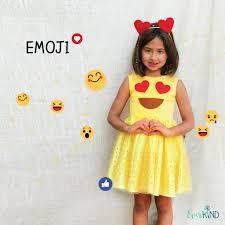 emoji costume emoji costumeeverkind educational toys dress up pretend play