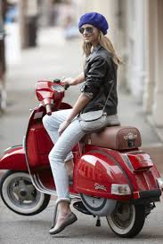 14 best motor scooter world images on pinterest scooters motors