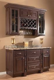 rta kitchen cabinet quality cabinets showroom financing calgary no