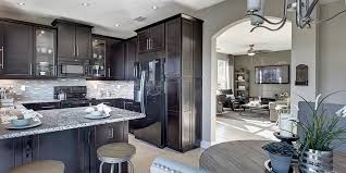 kitchen collection st augustine fl homes in augustine fl newhomesource