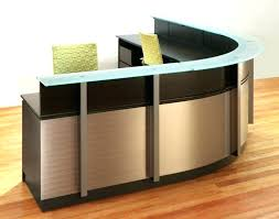 Curved Office Desk Modern Home Office Desk Mobile File Curved Furniture May Office