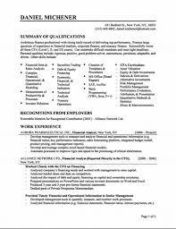 resume documents free resume templates