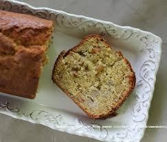 miam maman cuisine recettes de miam maman cuisine cuisinestory
