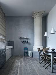 interior decoration pictures kitchen 666 best kitchens images on kitchen ideas