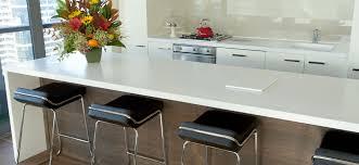 kitchen benchtop ideas 6 diy kitchen benchtop makeover ideas