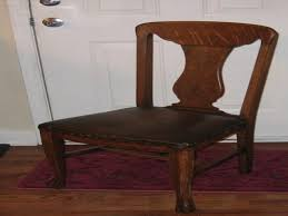 Antique Dining Chairs Furniture Antique Dining Chairs Fresh Antique Dining Table