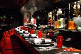 Mgm Grand Casino Buffet by Las Vegas Mgm Grand Getaway Package Deal