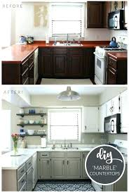 kitchen cabinet ideas on a budget budget kitchen cabinets kitchen design adorable kitchen update ideas