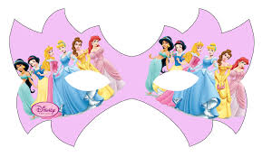 disney halloween printables disney princess free printable mask is it for parties is it