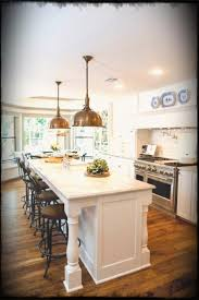 kitchen islands ideas layout l shaped kitchen island dining tablebination design layout ideas