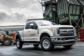 ford truck 250 xl hybrids to offer hybrid ford f 250 topnews fuel