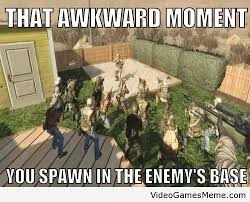Landscaping Memes - call of duty fail http www videogamesmeme com memes call of