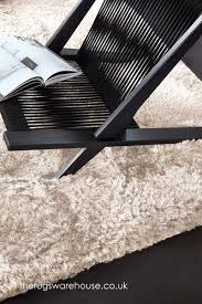 Luxury Shaggy Rug 13 Best Faux Fur Rugs Images On Pinterest Close Up Faux Fur Rug