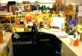 Office Desk Deco Marvelous Office Desk Decor Ideas To Decorate Your Lovely 2