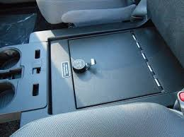 2013 ford f150 truck accessories best 25 f 150 accessories ideas on accessories for