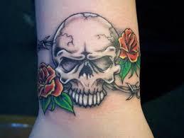 skull design ideas