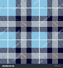 seamless tartan pattern background plaid stock vector