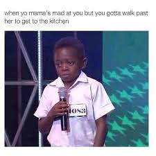 Black Kid Memes - 10361 best lmfaooo images on pinterest ha ha funny stuff and