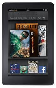 Seeking Kindle Kindle Trendydigital Style For The Digital Age