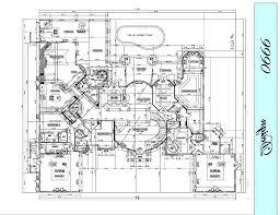 Commercial Floor Plan Software Commercial Building