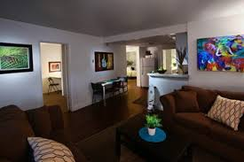 2 bedroom apartments for rent in orange county rent cheap apartments in orange county from 1310 rentcafé