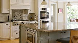 our clients countertop solutions hearst dms