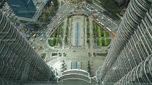 Petronas Towers Floor Plan by Index Of Files Image Kuala Lumpur Tour Petronas