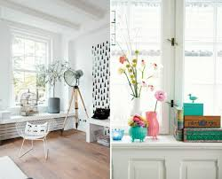 window sill decorating ideas pinterest u2013 day dreaming and decor
