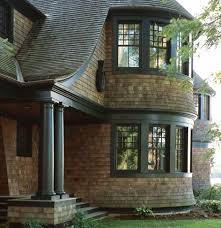 style mansions 315 best shingle style homes images on house exteriors