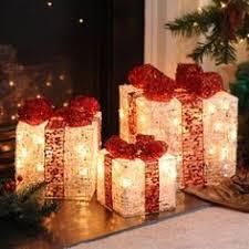 glitter metal gift box set of 3 glitter box sets and