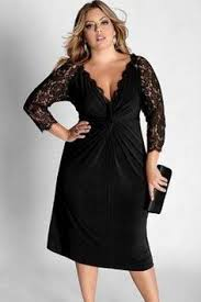 27 plus size wedding guest dresses with sleeves wedding guest