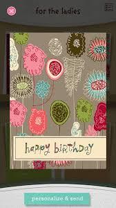 send birthday card mail best 25 send a card ideas on pinterest fun