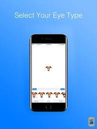 australian shepherd emoji dogemoji dog emojis for iphone u0026 ipad app info u0026 stats iosnoops
