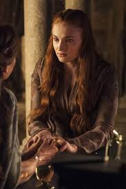 arya stark sansa stark wallpapers 695 best sansa stark images on pinterest sophie turner alayne