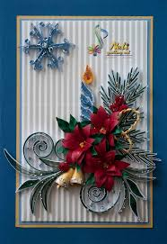 270 best christmas cards images on pinterest christmas cards